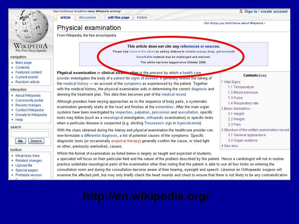 http://en.wikipedia.org/