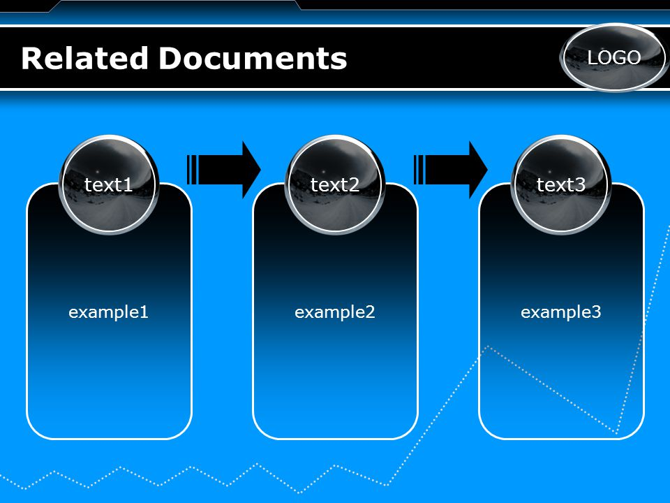 Related Documents text1 text2 text3 example1 example2 example3