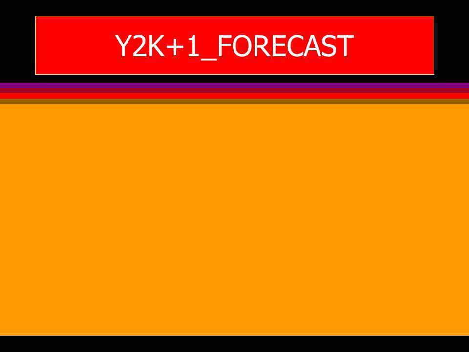 Y2K+1_FORECAST