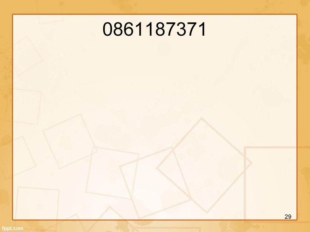 0861187371