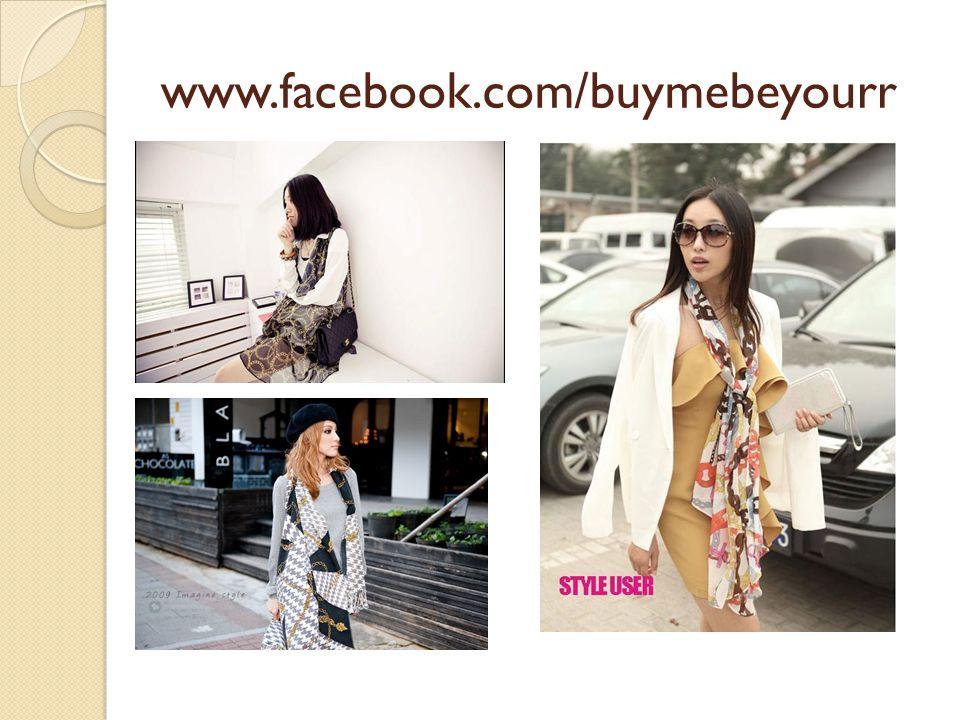 www.facebook.com/buymebeyourr