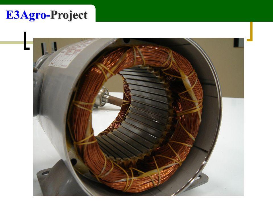 E3Agro-Project