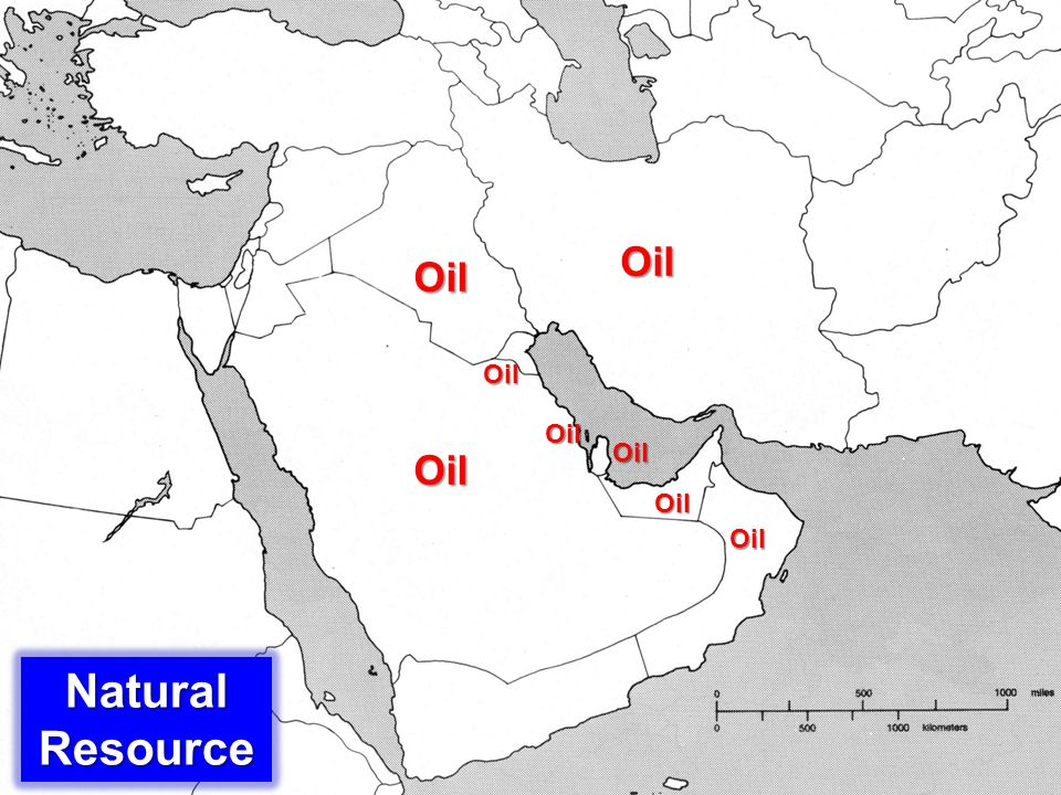 Oil Oil Oil Oil Oil Oil Oil Oil Natural Resource