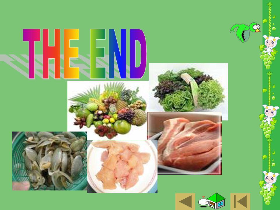 THE END คลิก