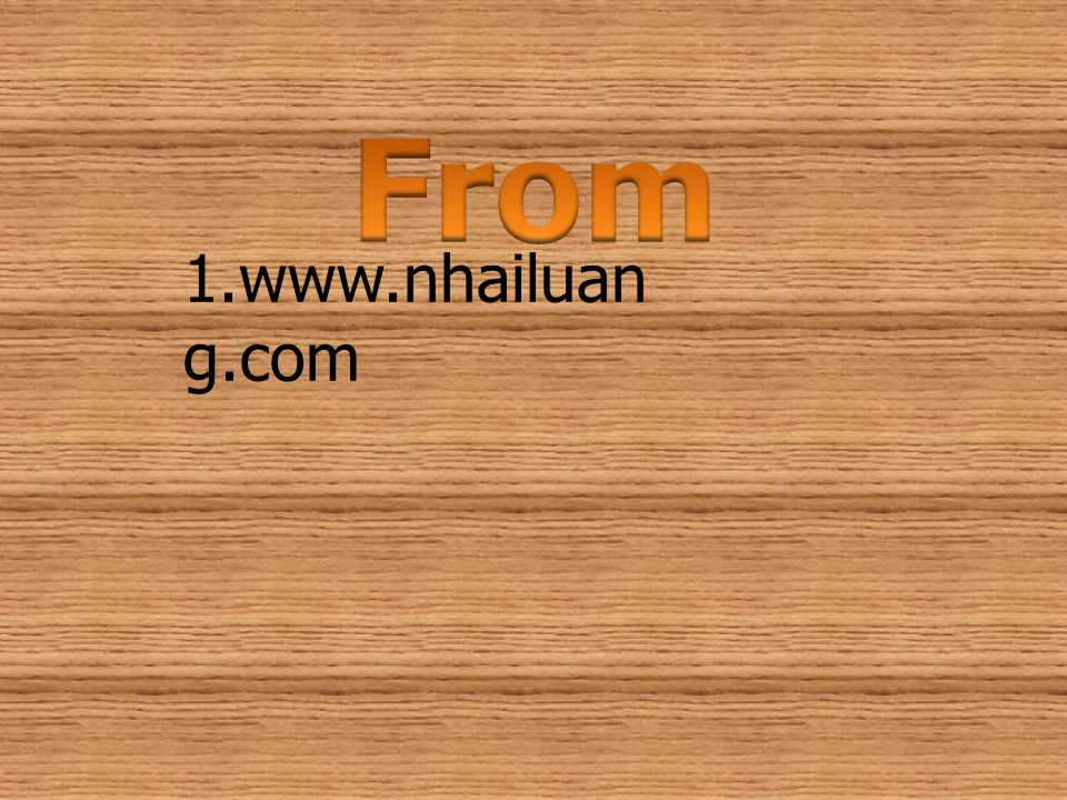 From 1.www.nhailuang.com