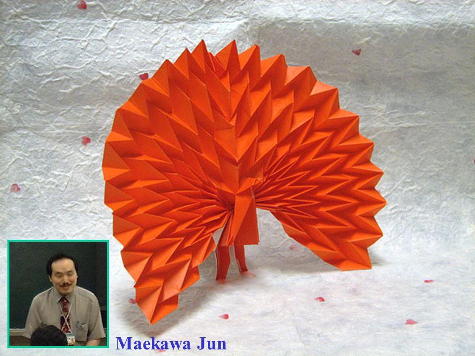 Maekawa Jun