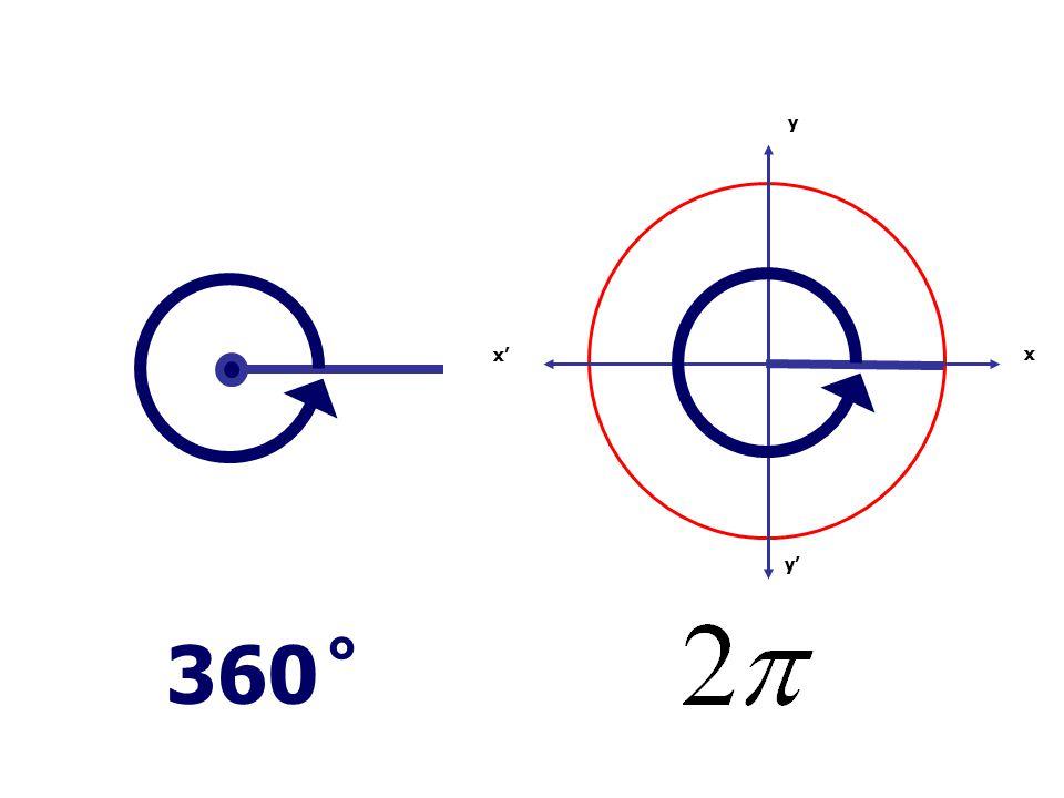 x x' y' y 360 ̊