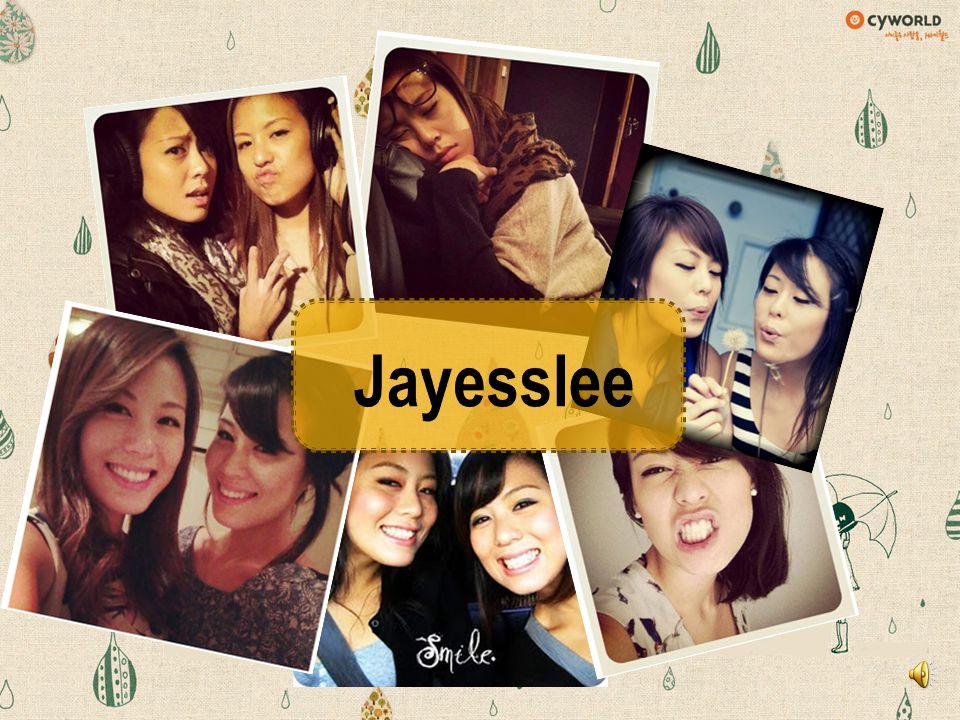 Jayesslee