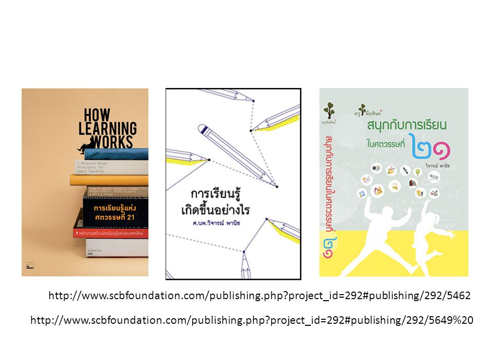 http://www. scbfoundation. com/publishing. php