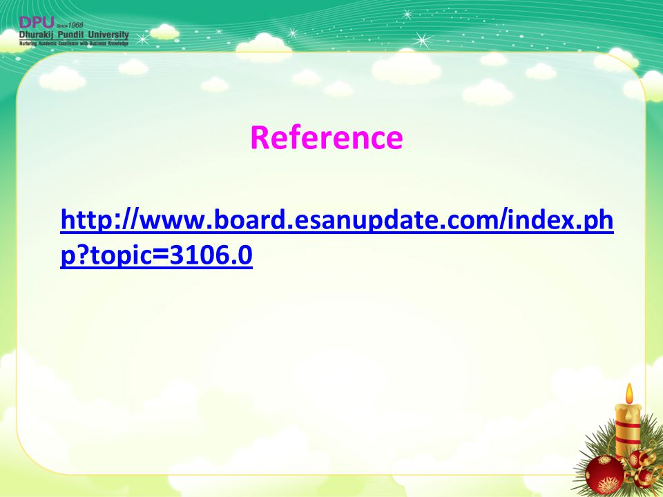 Reference http://www.board.esanupdate.com/index.php topic=3106.0