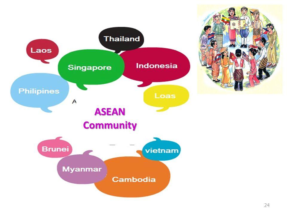 ASEAN Community