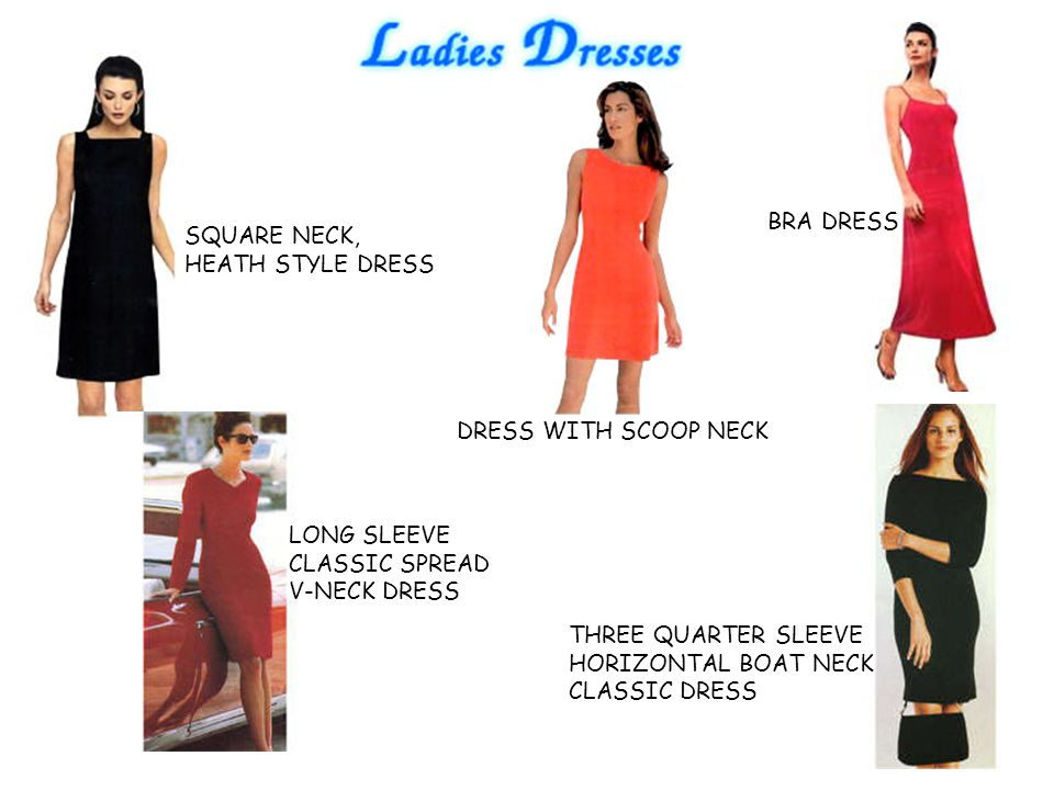 BRA DRESS SQUARE NECK, HEATH STYLE DRESS. DRESS WITH SCOOP NECK. LONG SLEEVE. CLASSIC SPREAD V-NECK DRESS.