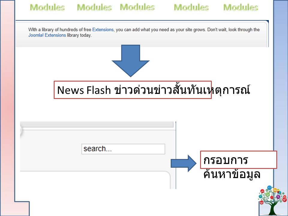 News Flash ข่าวด่วนข่าวสั้นทันเหตุการณ์
