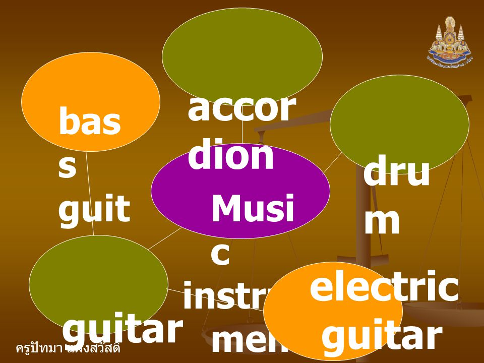 accordion bass guitar drum Music instruments guitar electric guitar