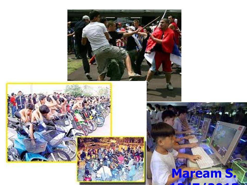 Maream S. 13/7/2012
