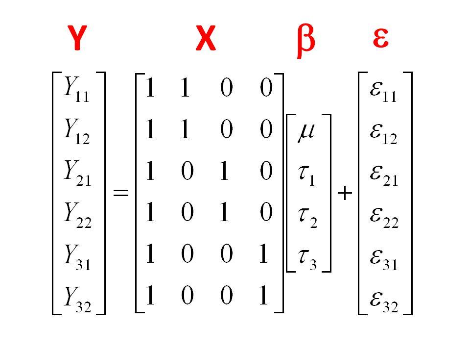  Y X 