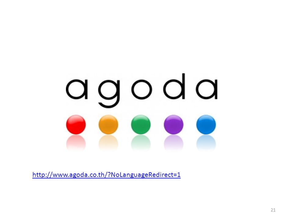http://www.agoda.co.th/ NoLanguageRedirect=1