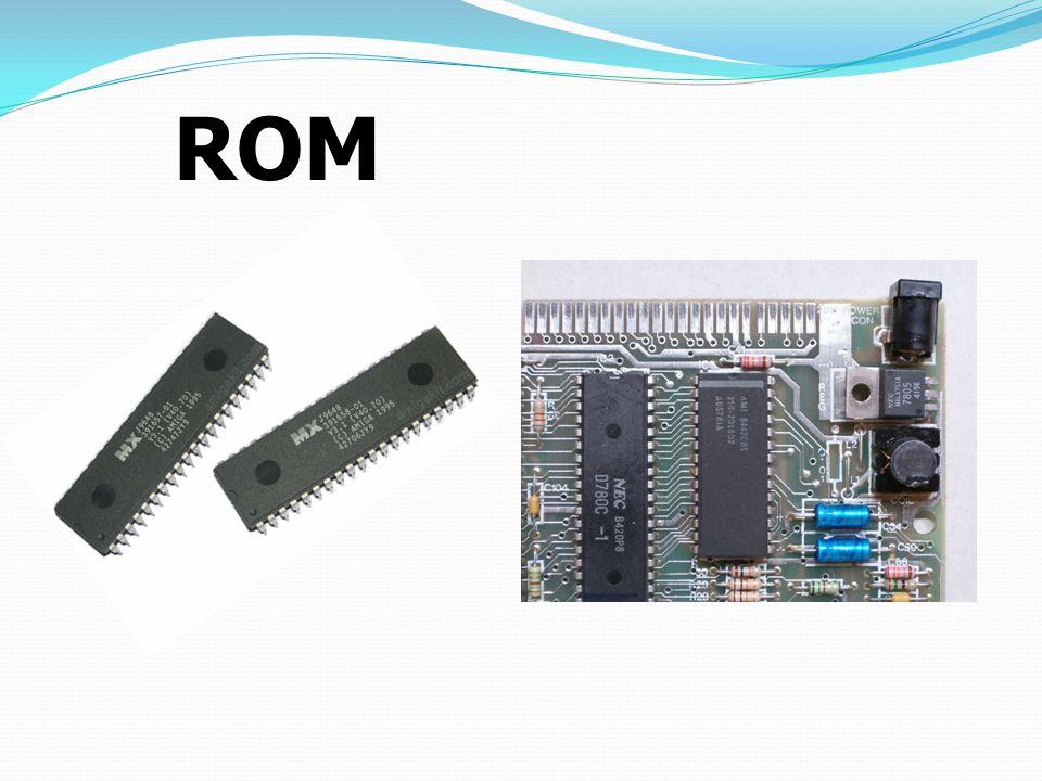 ROM http://www.superict.com/data/UserFiles/Image/kickstart-rom-4070.jpg.