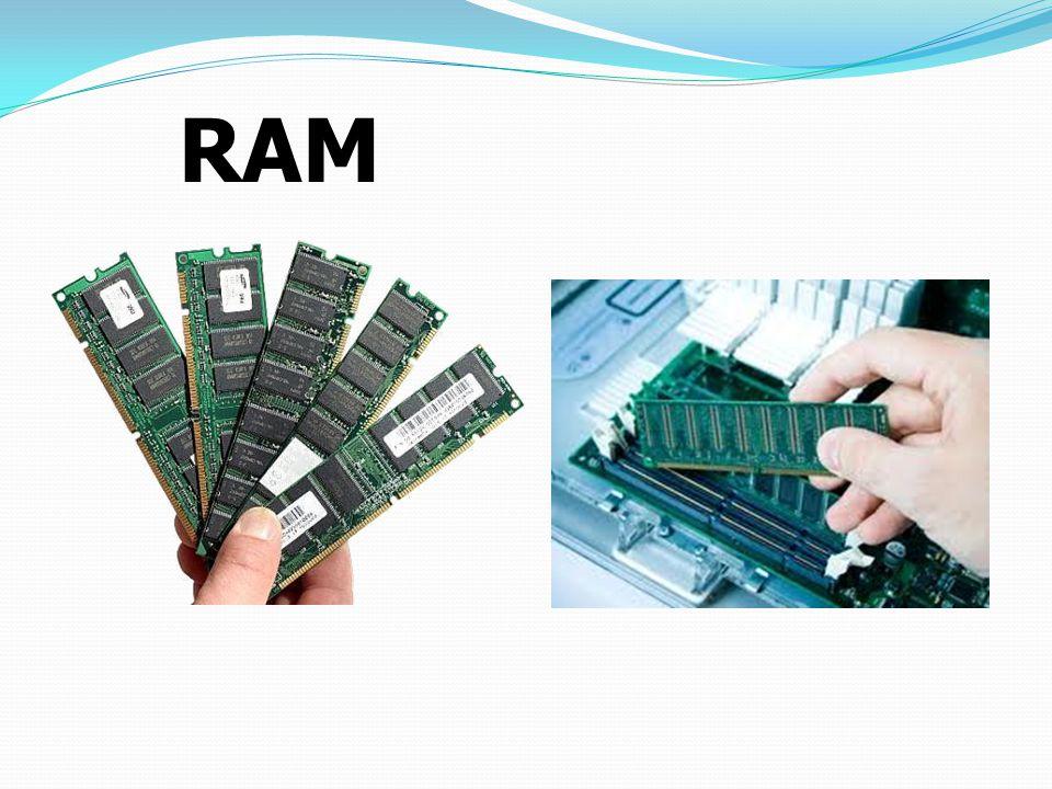RAM http://www.imacland.com/wp-content/uploads/2013/05/ComputerRAM-main_Full.jpg.