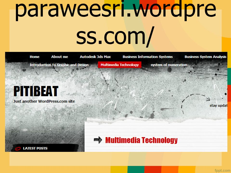 paraweesri.wordpress.com/