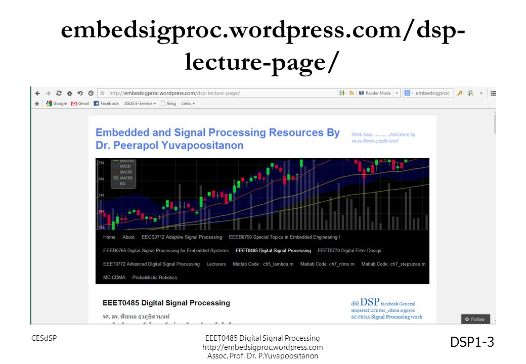 embedsigproc.wordpress.com/dsp-lecture-page/