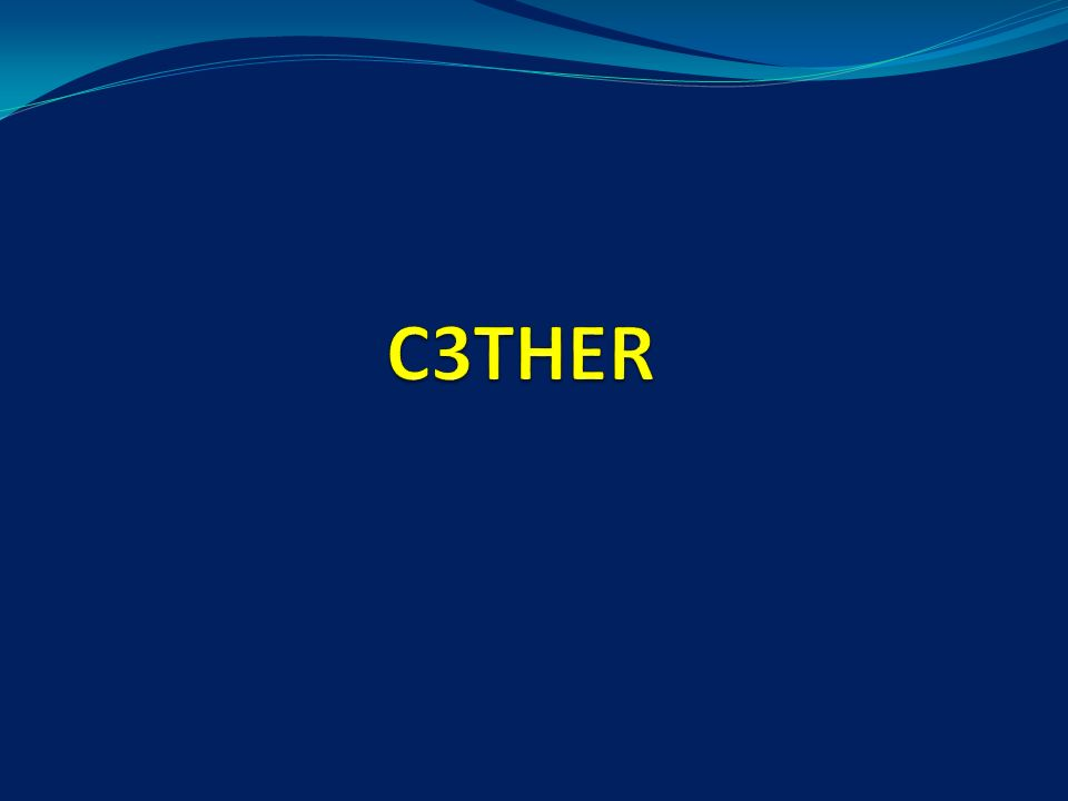 C3THER