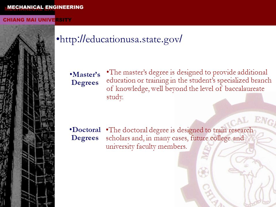 http://educationusa.state.gov/