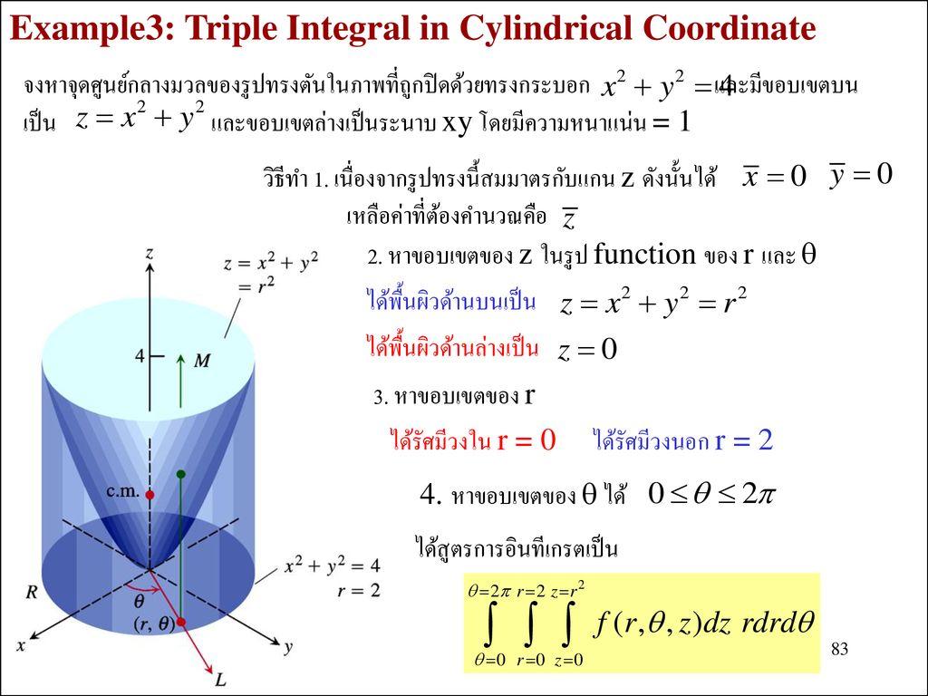 Dvejetainiai parinktys parabolc sar, Parabolc sar dvejetainiai variantai