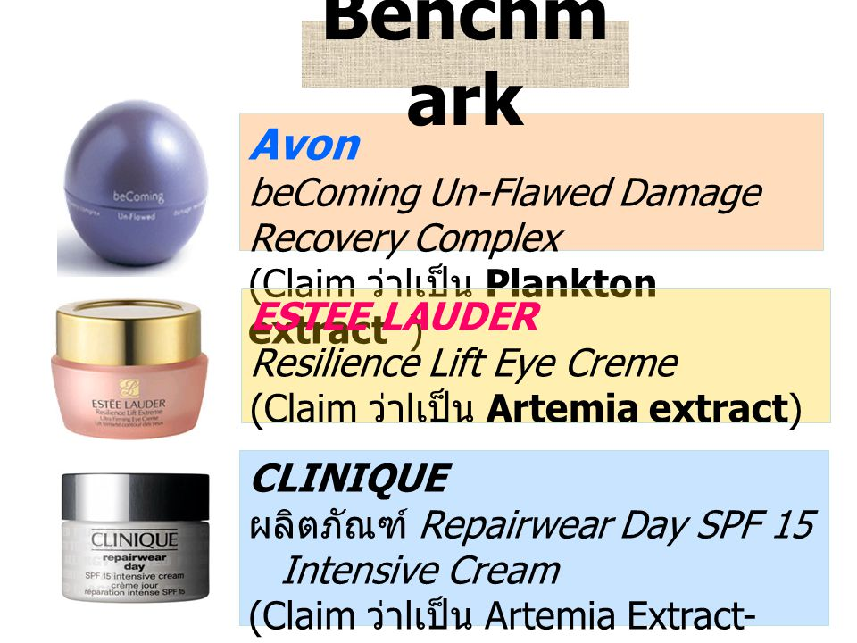 Benchmark Avon beComing Un-Flawed Damage Recovery Complex